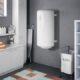 Технология O'Pro на Atlantic – перфектно защитени бойлери - Онлайн магазин за отопление, климатизация и вентилация - 9420
