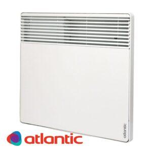 Най-добрите Електрически конвектори, Електрически конвектор Atlantic F127 500W, 9888 - купи онлайн от - bgr.bg