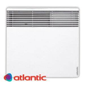 Най-добрите Електрически конвектори, Електрически конвектор Atlantic F127 500W, 9896 - купи онлайн от - bgr.bg