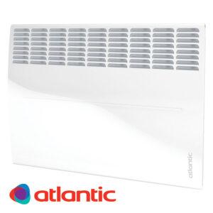 Електрически конвектор Atlantic F129 Design 1500W - актуална цена, описание, онлайн поръчка. Купи Електрически конвектор Atlantic F129 Design 1500W от вносител. 9908