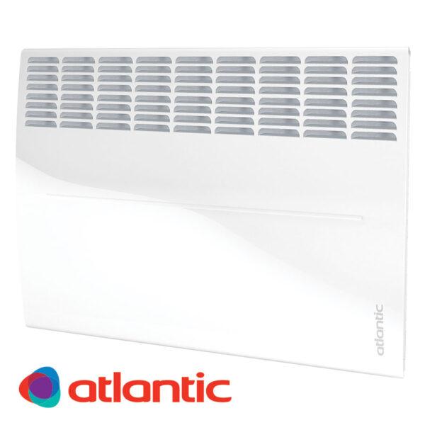 Най-добрите Електрически конвектори, Електрически конвектор Atlantic F129 Design 1500W, 9908 - купи онлайн от - bgr.bg
