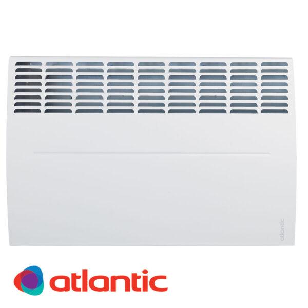 Електрически конвектор Atlantic F129 Design 1500W - актуална цена, описание, онлайн поръчка. Купи Електрически конвектор Atlantic F129 Design 1500W от вносител. 9897