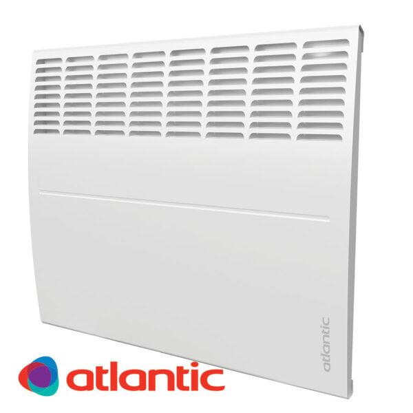 Най-добрите Електрически конвектори, Електрически конвектор Atlantic F129 Design 1500W, 9897 - купи онлайн от - bgr.bg