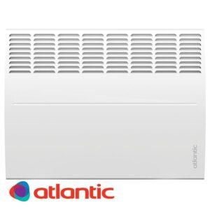 Електрически конвектори Atlantic