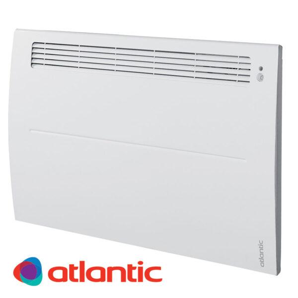 Най-добрите Електрически конвектори, Лъчист конвектор Atlantic Altis Ecoboost 1500 W, с електронен термостат, 9881 - купи онлайн от - bgr.bg