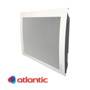 Най-добрите Електрически конвектори, Лъчист конвектор Atlantic SOLIUS DIGITAL 2000W, 9874 - купи онлайн от - bgr.bg
