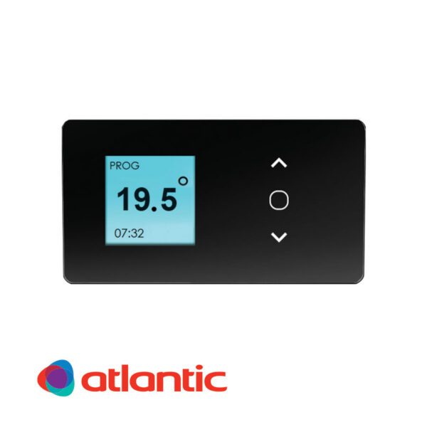 Лъчист конвектор Atlantic SOLIUS DIGITAL 2000W - актуална цена, описание, онлайн поръчка. Купи Лъчист конвектор Atlantic SOLIUS DIGITAL 2000W от вносител. 9874