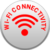 https://bgr.bg/wp-content/uploads/2021/03/atlantic-bojleri-picto-Wi-Fi-50x50.png