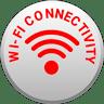 с Wi-Fi управление
